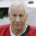 A Sandusky sheds his name | The Unpopular Opinion | Scoop.it