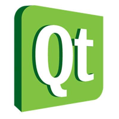 Formation QT 5- PHYTEC | modules à microcontroleur | Scoop.it