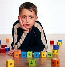 Autism Treatment Tampa FL   autism in Mexico   Scoop.it