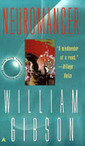 William Gibson - Official Website | sciencefictionhsc | Scoop.it