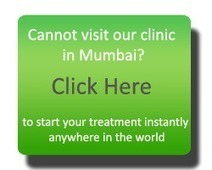 Is There a Treatment for Poor Ovarian Reserve in Mumbai, India | CAMwatch | Scoop.it