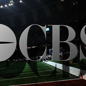 Watch CBS Herp And Derp Its Way Through The Super Bowl Power Outage | Digital-News on Scoop.it today | Scoop.it