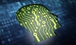 How safe is our public data in the internet of things? - The Guardian | Global Brain | Scoop.it