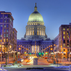 Why Tech Startups Are Mad For Madison | Business Modelling | Scoop.it