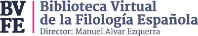(ES) - Biblioteca Virtual de la Filología Española | BVFE | Glossarissimo! | Scoop.it