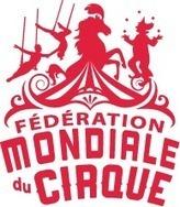 (MULTI) - Circus Terminology Database   Fédération Mondiale du Cirque   Glossarissimo!   Scoop.it