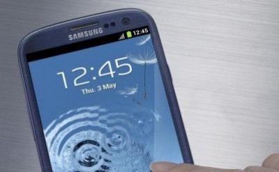 Au coeur du Samsung Galaxy S3 | Android's World | Scoop.it