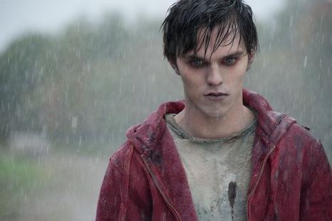 Les zombies des temps modernes sur Grand Ecran. | Cinéma & Fiction | Scoop.it