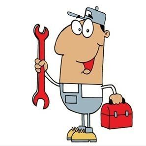 Salvage Auto Parts - Used Car Parts in Texa | johnny3ew | Scoop.it