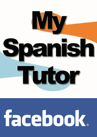 MySpanishTutor -   Learn Spanish   Scoop.it