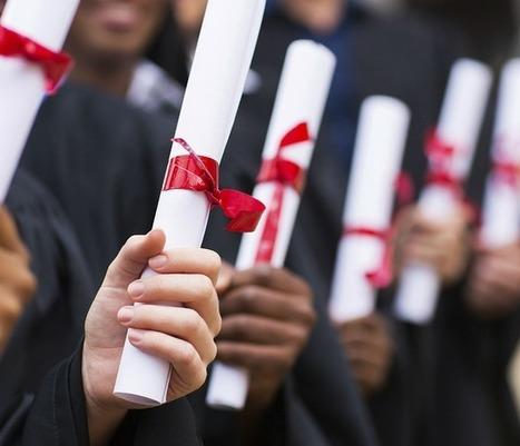 7 universidades brasileiras que oferecem cursos online grátis   e-Learning   Scoop.it