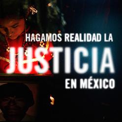 No más impunidad en los abusos militares   Competencia e incompetencia de la policía federal y gendarmería en México.   Scoop.it