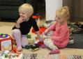 Hervannan Sanomat | Tampereen mielenterveys- ja ... | Lastensuojelu | Scoop.it
