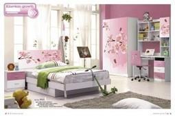 Cum alegi dormitoare copii in functie de varsta acestora | mobilacomanda.org | Scoop.it