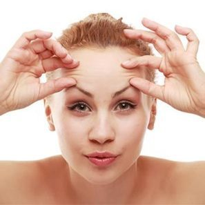 How to fight and Prevent Wrinkles ? | Women Beauty Secrets | Scoop.it