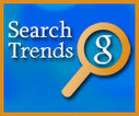 The 2013 Search Engine Marketing Trends from the Experts | Local Marketing in South Florida | Scoop.it