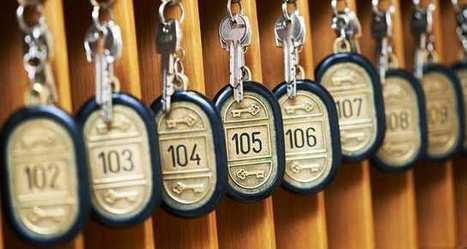 L'hôtellerie familiale se regroupe pourne pas disparaître | Hotel Management Trends - Tendances Gestion hôtelière | Scoop.it