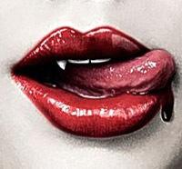 Alan Ball Leaving True Blood - Dread Central | True Blood | Scoop.it