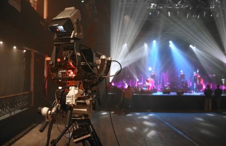 Un plan d'action pour le développement d'emplois de qualité dans le spectacle vivant, l'audiovisuel et le cinéma | Vis*Ma*Vie*D*Administratrice*De*Prod | Scoop.it