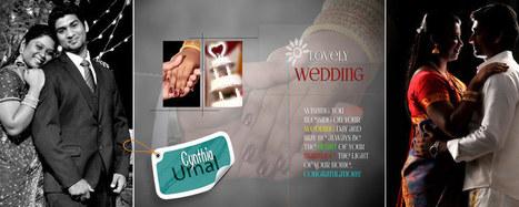 Quality Wedding Photography Video Chennai Destination Weddings | Professional Wedding Photographers Chennai | Scoop.it