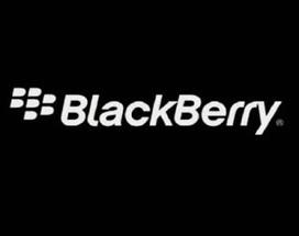 Harga Blackberry Terbaru | Berita terkini | Scoop.it