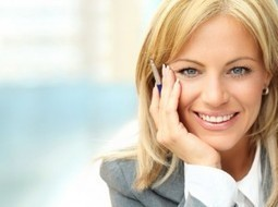 10 Finance Tips For Women Who Own A Small Business :: | Entrepreneurship | Scoop.it