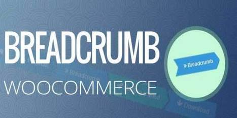 How To Add And Customize WooCommerce Breadcrumb? | EXEIdeas | Scoop.it