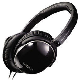 Best Noise Cancelling Headphones Under $100 | Gadgets List | Scoop.it