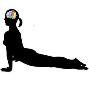Yoga: Changing The Brain's Stressful Habits | Anything and Everything | Scoop.it
