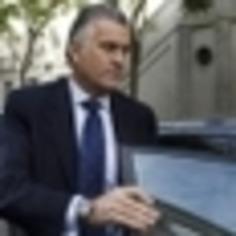 Bárcenas confirma la financiación ilegal del Partido Popular - laSexta | Partido Popular, una visión crítica | Scoop.it