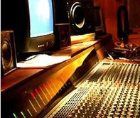 Atelier de découverte – Musique Assistée par Ordinateur  à la médiathèque de Mûrs-Erigné. | Bib, musique et video | Scoop.it