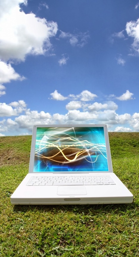 CBE ILT: Online Professional Learning Networking Blitz   Professional Learning Networks   Scoop.it