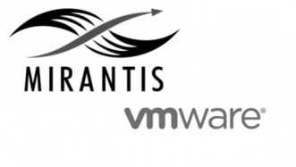 Mirantis Counters VMware OpenStack's Openness - The VAR Guy | Software Defined Data Center | Scoop.it