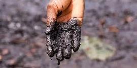 Catástrofe ecológica: Vertido de petróleo en Nigeria - | Infraestructura Sostenible | Scoop.it