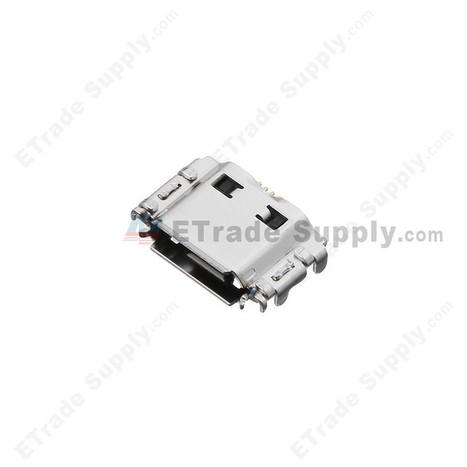 Samsung Nexus S GT-I9023 Charging Port - ETrade Supply | Other Spare Parts | Scoop.it