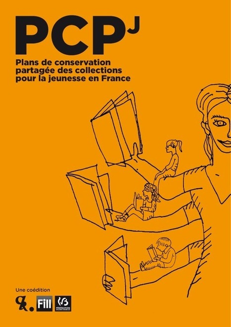 FILL   PCPP - PCPJ   PCPP   PCPJ   plan de conservation partagée   périodiques   jeunesse   Fill   Nord - Pas de Calais   Fédération Wallonie-Bruxelles     bib & actualités numériques   Scoop.it