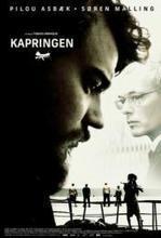 Hijacking super film danois!!!   Cinéma musique   Scoop.it