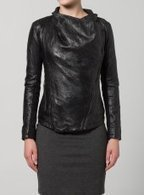 Shop - DAASHX | Get Classy Look with a Versatile Leather Jacket | Scoop.it