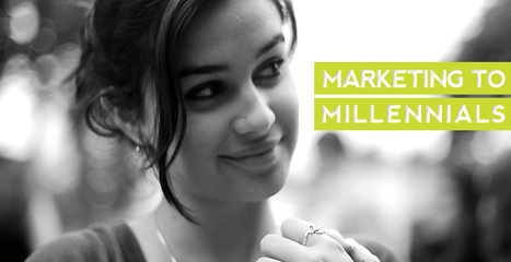 7 brands that Millennials love (and why) | Millennials | Scoop.it