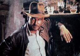 'Indiana Jones' will most likely return after Disney announcement | It's Show Prep for Radio | Scoop.it