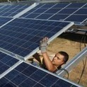 The 3 biggest obstacles to a solar energy boom - The Week Magazine   hotchpotch   Scoop.it