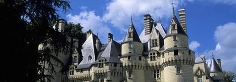 Art de vivre & hôtellerie Relais & Châteaux, la qualité sans concession - Le nouvel Economiste | Tourisme | Scoop.it