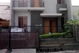 ideal pagar rumah Memiliki tinggi   Rumah Minimalis   Scoop.it