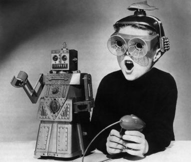 Transhumanist predictions: Will they come true? | Post-Sapiens, les êtres technologiques | Scoop.it