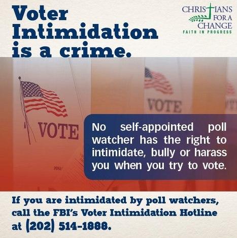Voting is a right, not a privilege.   jeunesse et citoyenneté   Scoop.it