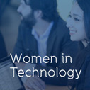 The Power and Influence of Women in Social Media by HootSuite | Authority Building | Scoop.it