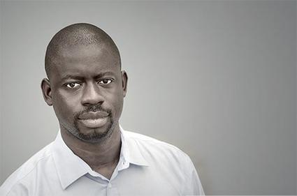 « Il est l'heure de sortir du temps postcolonial » | Afrique magazine | Philosophies | Scoop.it