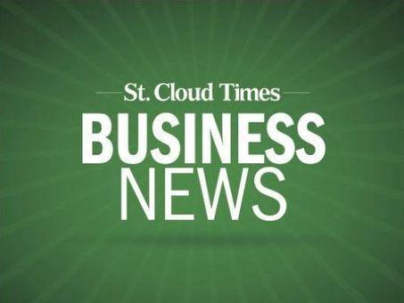 4 local companies receive job creation funding | The Golden Scoop | Scoop.it