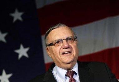 Judge grills Arizona sheriff's aide in racial profiling case | Humanity | Scoop.it