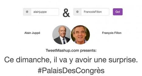 (Buzz) Tweet Mashup ou combiner les tweets de tous les internautes | A.S.2.0 - 16 | Scoop.it